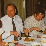 jubileumjaar 1980-etentje-022089_resize.JPG