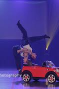 Han Balk Voorster dansdag 2015 avond-4736.jpg