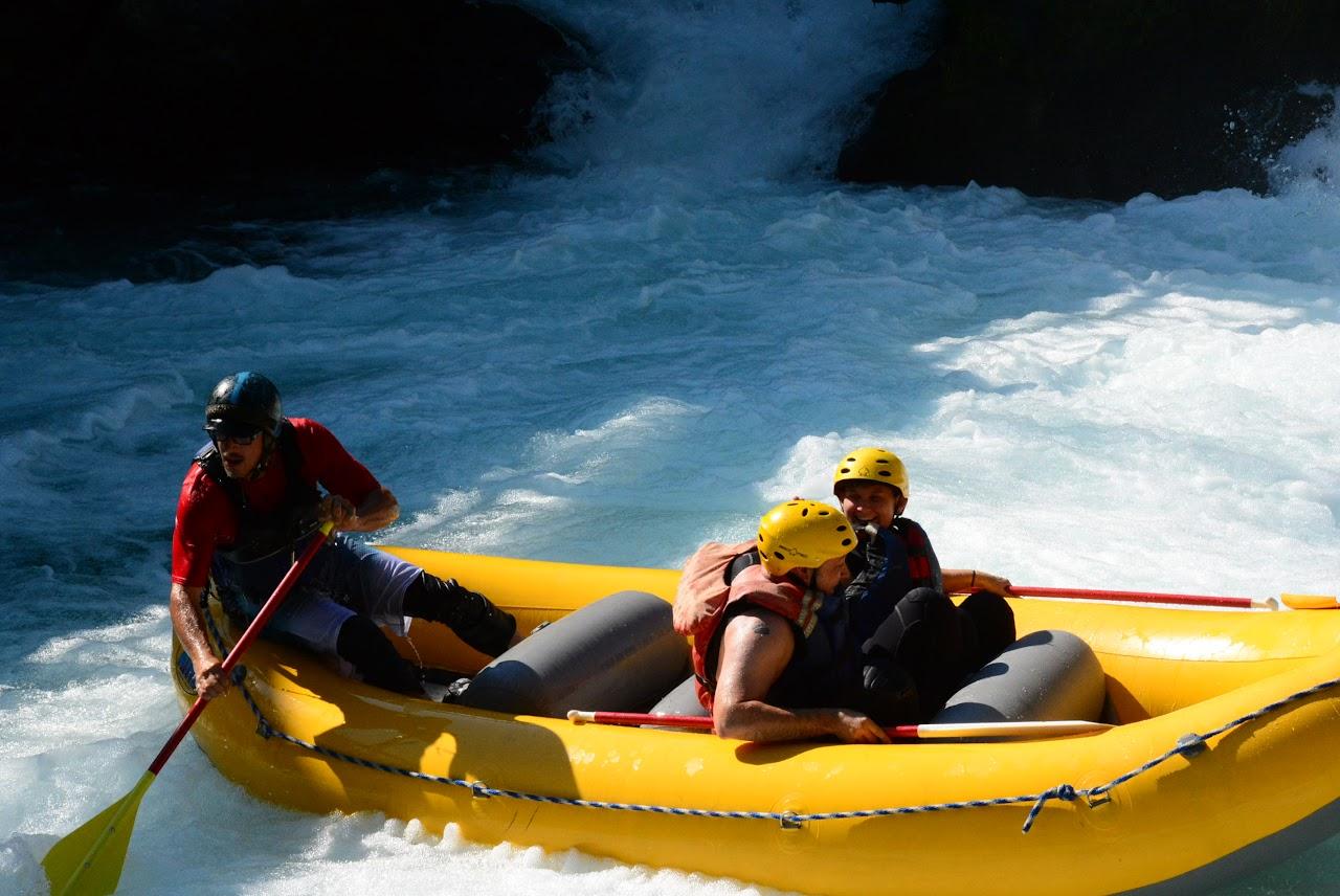 White salmon white water rafting 2015 - DSC_9951.JPG