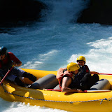 White salmon white water rafting 2015 - DSC_9951.JPG