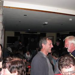 Munster Mermaids 2012 Social