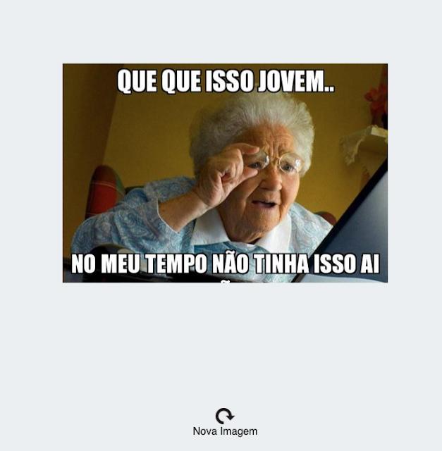 site-com-fotos-aleatorias-de-idosas