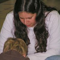 Hanukkah 2003  - 2003-01-01 00.00.00-26.jpg