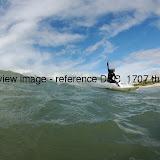 DSC_1707.thumb.jpg
