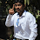 Sanjay Kachhetiya's profile photo
