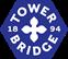 TOWER BRIDGE LOGO2
