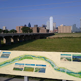 Dallas Fort Worth vacation - IMG_20110611_182645.jpg
