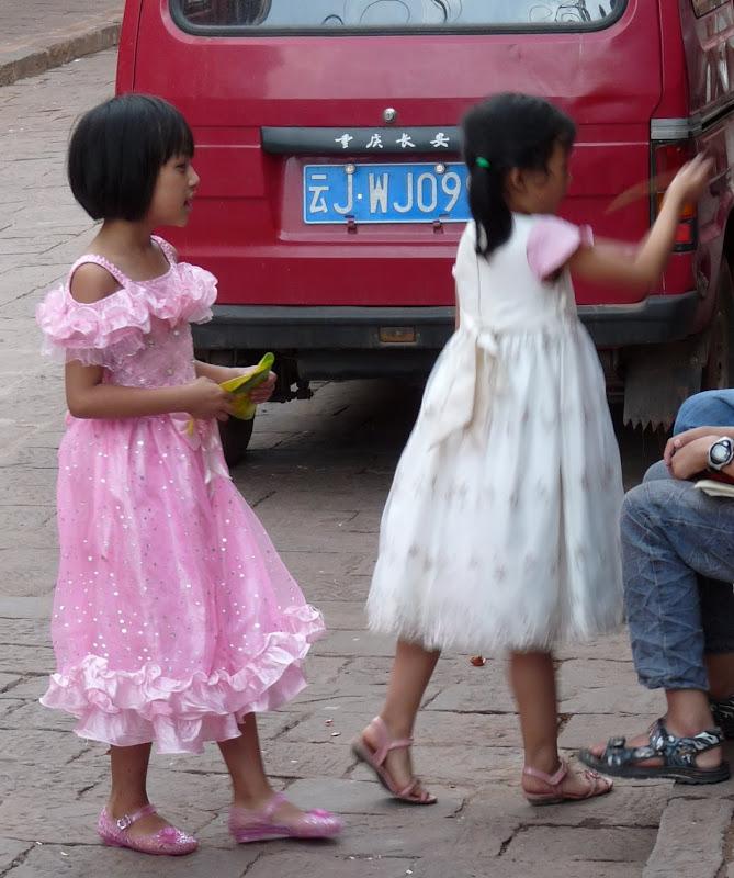 Chine . Yunnan   HEI JING  (ancienne capitale du sel) - P1260639.JPG
