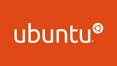Se publica la hoja de ruta o el roadmap de Ubuntu 13.10