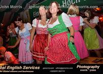 WienerWiesn03Oct_224 (1024x683).jpg