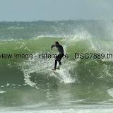 _DSC7889.thumb.jpg