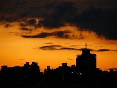 Fotos do evento Ó Céus de Montevideo - UY. Foto numero 2164546142931950134.
