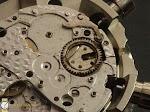 Watchtyme-Breitling_Avenger_ETA7750_07_07_2016-22.JPG
