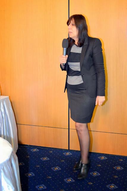TaxEU Forum 2014, ziua a 2a 221