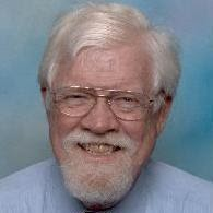 Robert Shelton