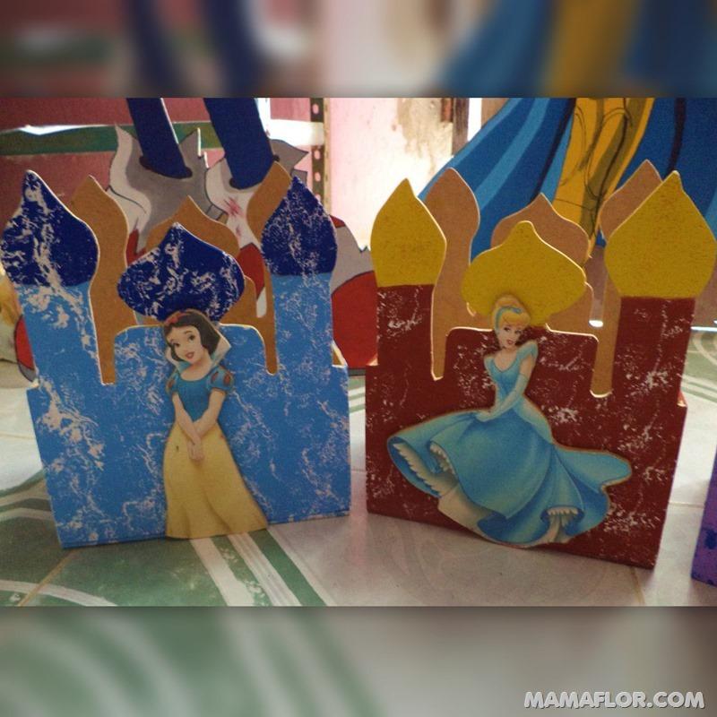 centro-de-mesa-princesas-disney-gratis - 13