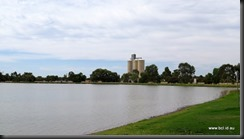 180316 066 Lake Woorabinda & Lachlan River