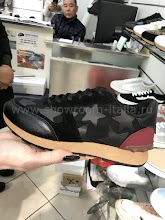 scarpe 21-03 001.jpg