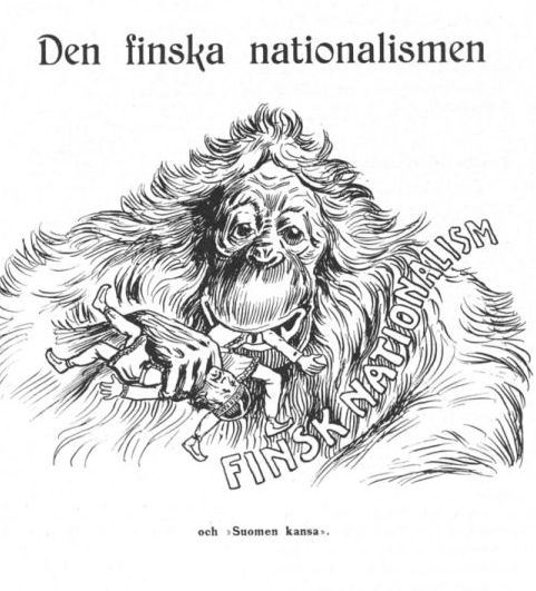 finska_nationalismen.jpg