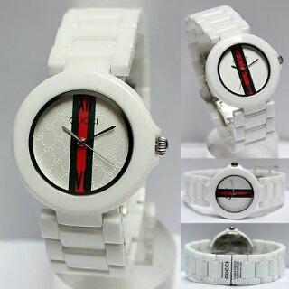 Gucci, gucci kw, Jam Tangan GUCCI, jam tangan wanita, jual jam tangan Gucci, Jual jam tangan Gucci keramik