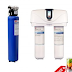 3M Water Filter - From A Malaysia Distributor