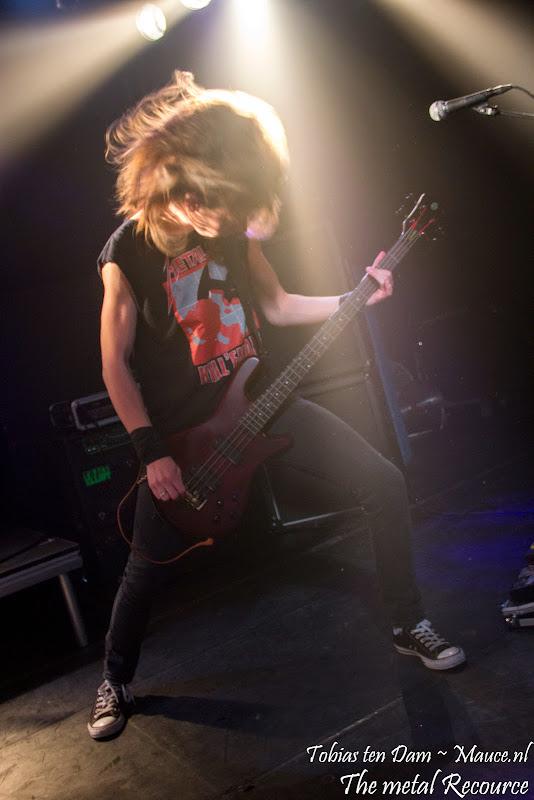 Rock For Eternity 2014 - IMG_9528.jpg