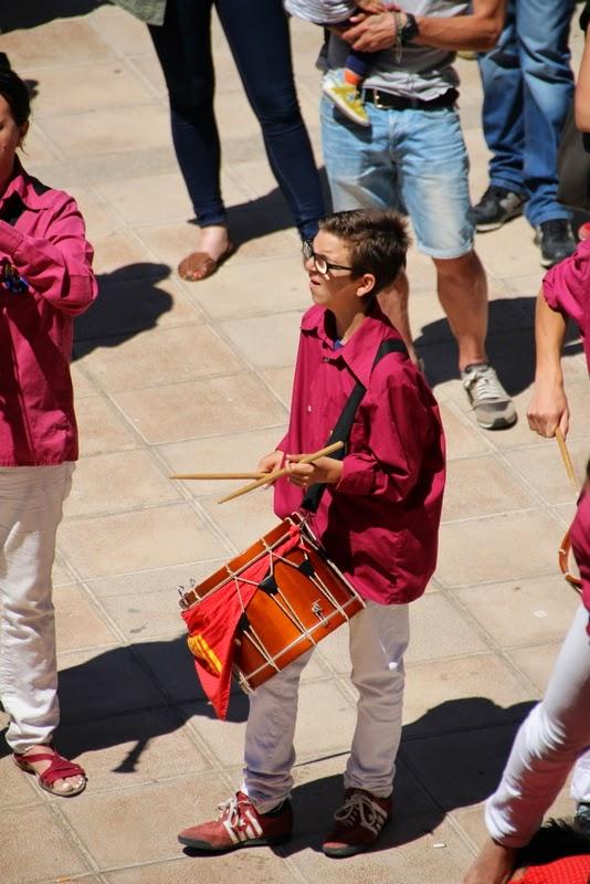 Actuació Festa Major Mollerussa 17-05-15 - IMG_1330.JPG
