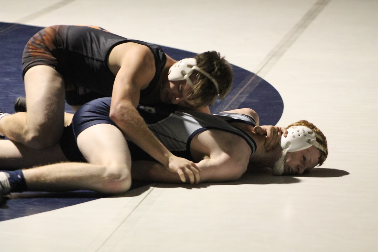 Wrestling - UDA at Newport - IMG_5164.JPG