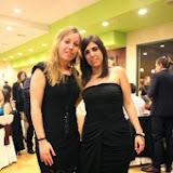 Sopar de gala 2013 - IMG_5070.JPG