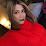 Lismary Rosado's profile photo