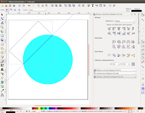 -Nuevo documento 1 - Inkscape_227.png