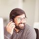 Ravikrishnan R Nair's profile photo