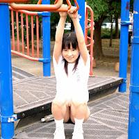 [DGC] 2007.11 - No.504 - Kana Moriyama (森山花奈) 008.jpg