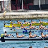 22/05/2016 - Cto. España de Llaüt (Alicante) - Final%2BCM%2B1%2528RCM%2529.jpg