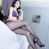 [Beautyleg]2015-11-06 No.1209 Sammi 0055.jpg