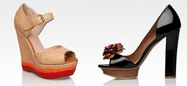 cb37e0cba Высокая мода теперь вдвое доступнее. Обувь, сумки и аксессуары от интернет-бутика  LaModa.ua.! Скидка 50%!