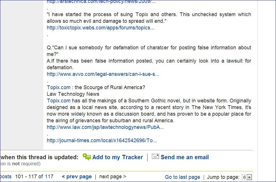 FORUM TROLLS - * Palestine * 911 Truths be Told * Israel *