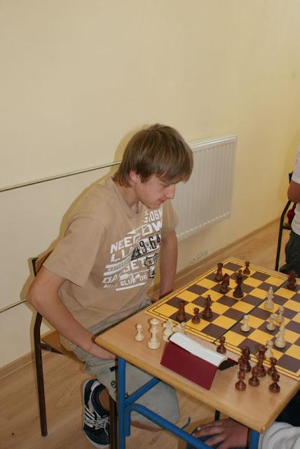 Zawody szachowe 20 maja - DSC00654_1.JPG