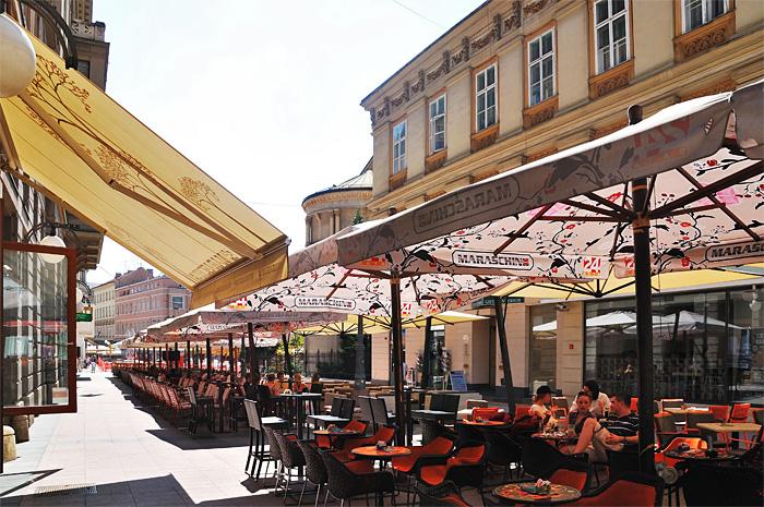 Zagreb06.JPG