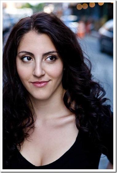 Nicole Pandolfo (1)