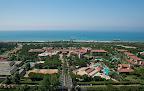 Фото 2 Gloria Golf Resort
