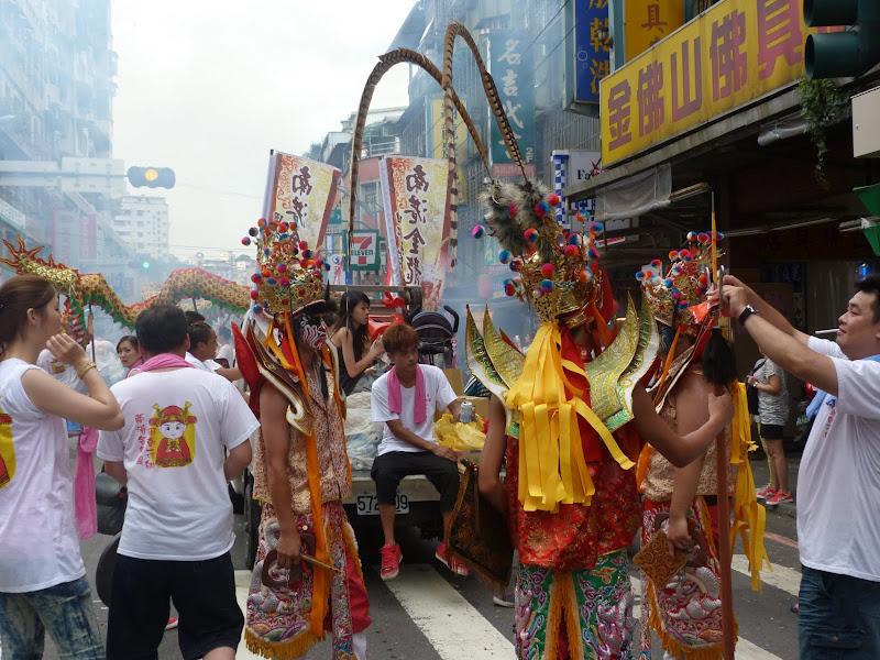 Ming Sheng Gong à Xizhi (New Taipei City) - P1340046.JPG