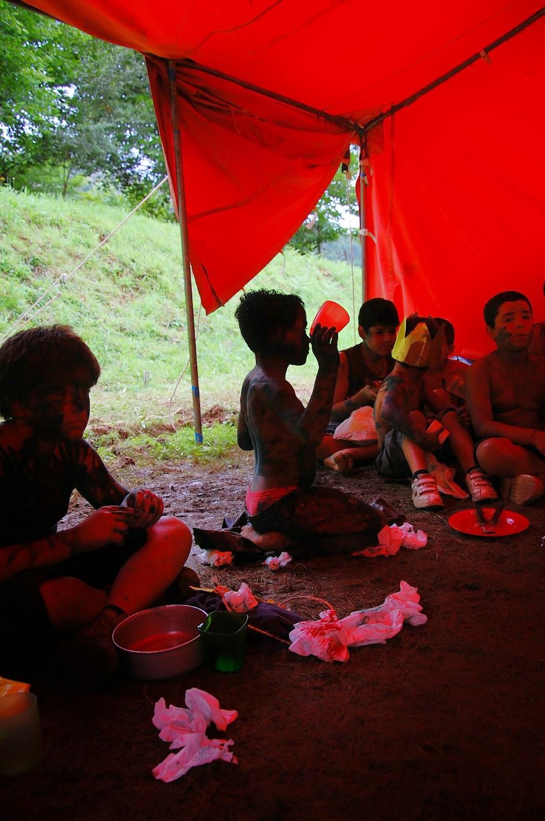 Campaments Estiu RolandKing 2011 - DSC_0393.jpg