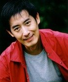 Ma Yue  Actor
