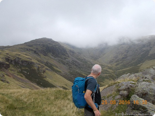 coniston old man 016