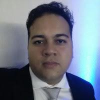 Foto de perfil de Ivan Melo