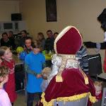 Sinterklaasfeestje29112009