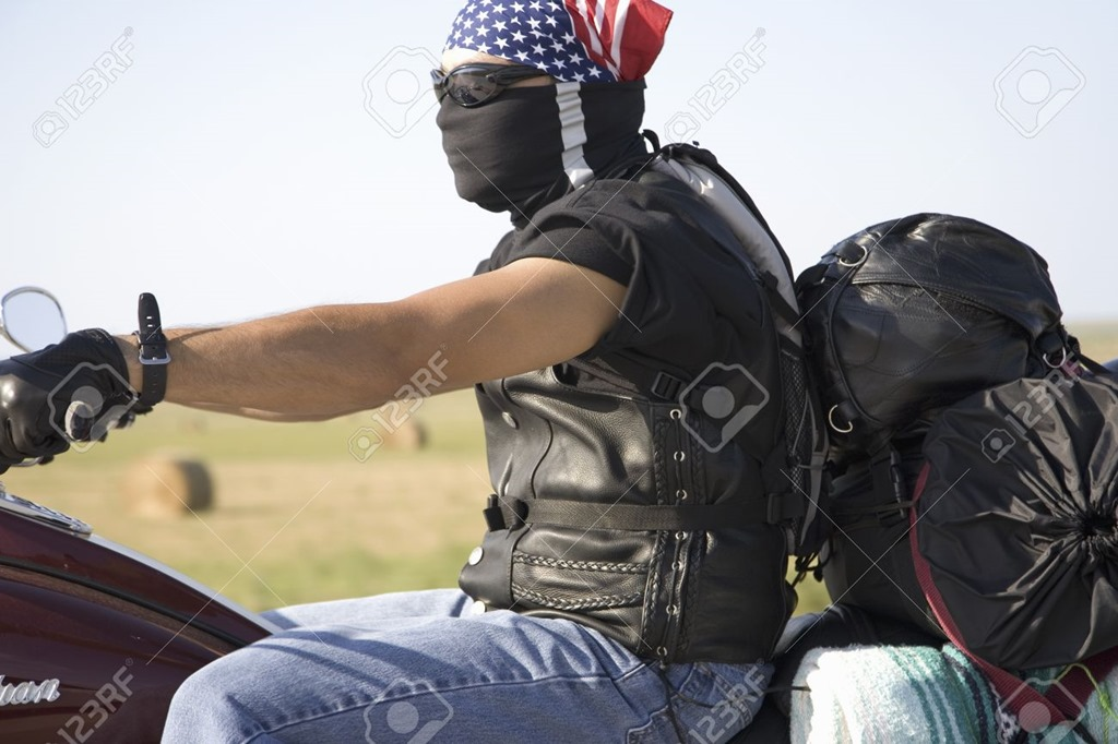 [20490417-Motorcyclist-with-American-%5B1%5D]