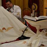 Ordination of Deacon Cyril Gorgy - _DSC0540.JPG