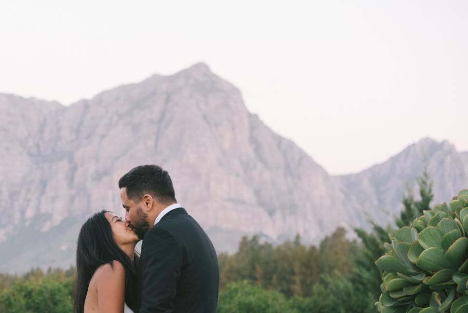 Grace and Alfonso wedding Clouds Estate Stellenbosch South Africa shot by dna photographers 879.jpg